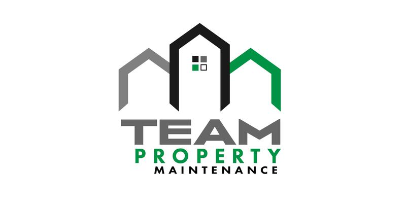 Team Property Maintenance Ltd logo