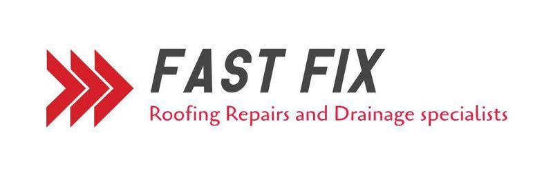 Fast Fix logo