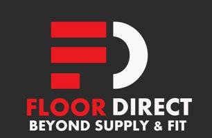 Floor Direct Ltd logo