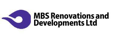 MBS Renovations & Developments Ltd logo