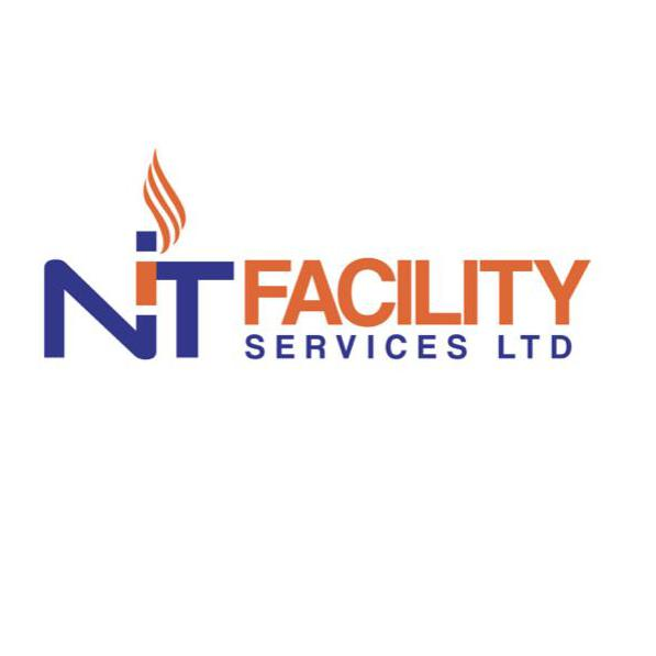 NIT Facility Services Ltd logo