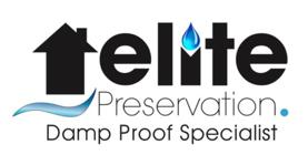 Elite Preservation logo