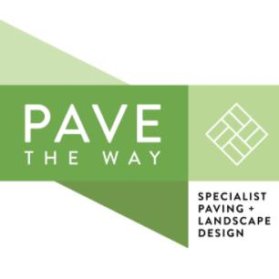 Pave the Way Ltd logo