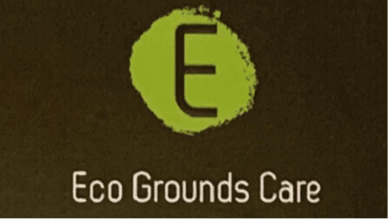 Eco Groundscare Ltd logo