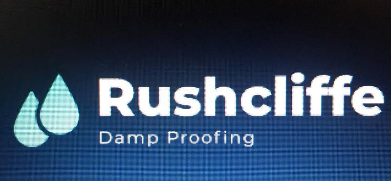 Rushcliffe Damp Proofing & Preservation logo