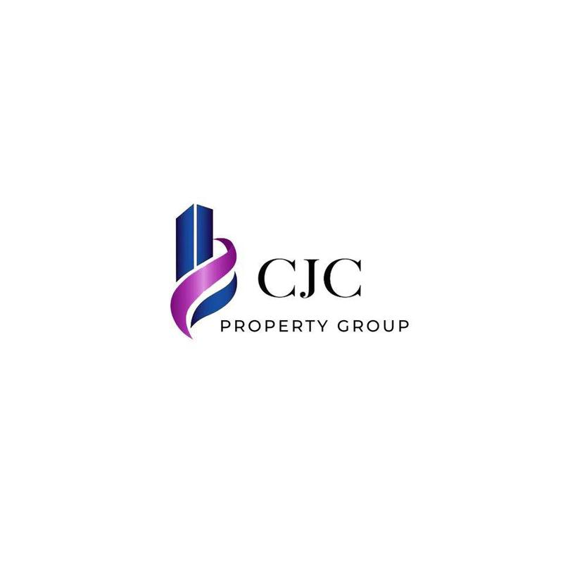 CJC Property Group Ltd logo