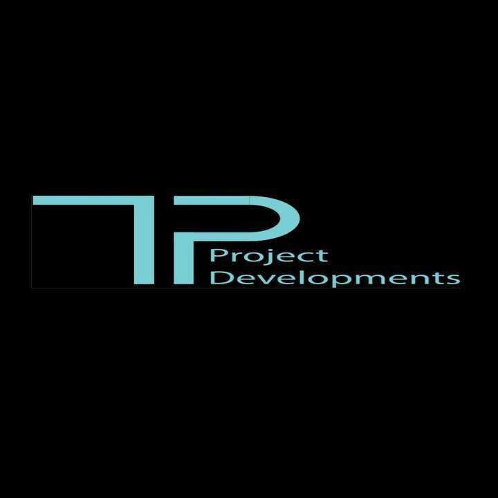TP Project Developments Ltd logo