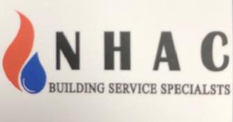 NHAC Limited logo