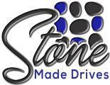 Stone Made Driveways Ltd logo