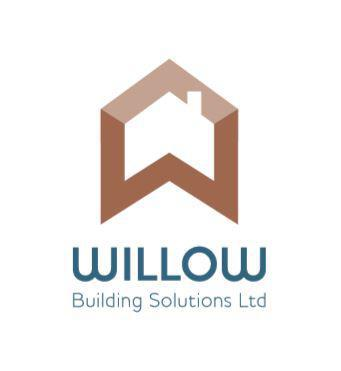 Willow Building Solutions Ltd logo