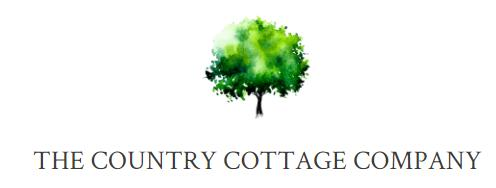 The Country Cottage Company logo