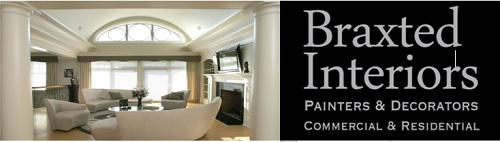 Braxted Interiors Ltd logo