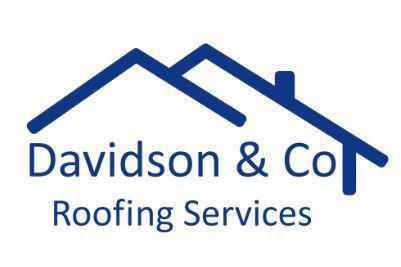 Davidson & Co logo