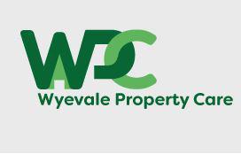 Wyevale Property Care Ltd logo
