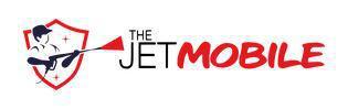 The JetMobile logo