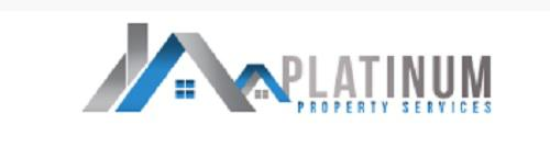 Platinum Property Services logo