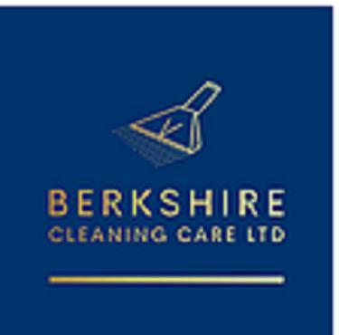 Berkshire Cleaning Care Ltd logo