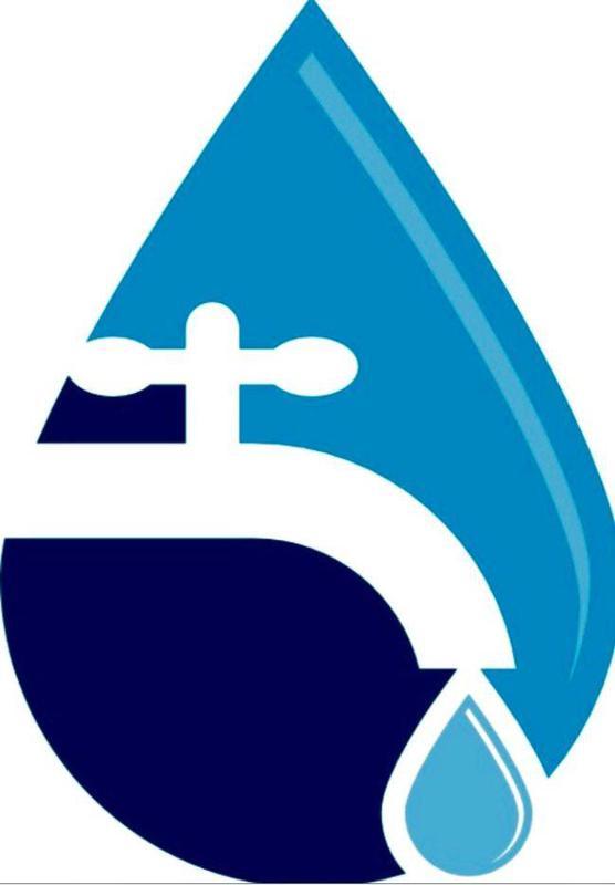 SJF Plumbing & Heating logo
