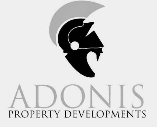 Adonis Property Developments Ltd logo