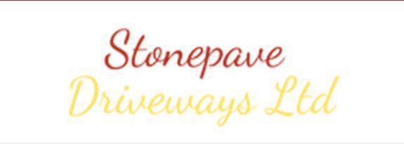 Stonepave Driveways Ltd logo