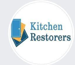 Kitchen Restorers Ltd logo