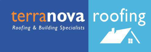 Terranova Roofing & Building Ltd logo