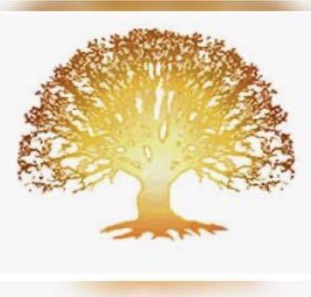 Golden Oak Tree and Landscaping Services logo