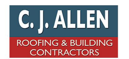 CJ Allen Ltd logo