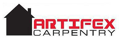 Artifex Carpentry logo