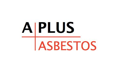 A Plus Asbestos Ltd logo