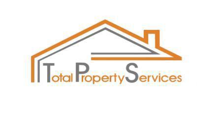 Total Property Services (TPS) logo