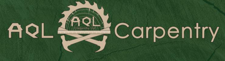 AQL Carpentry Ltd logo