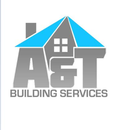 A&T Building logo