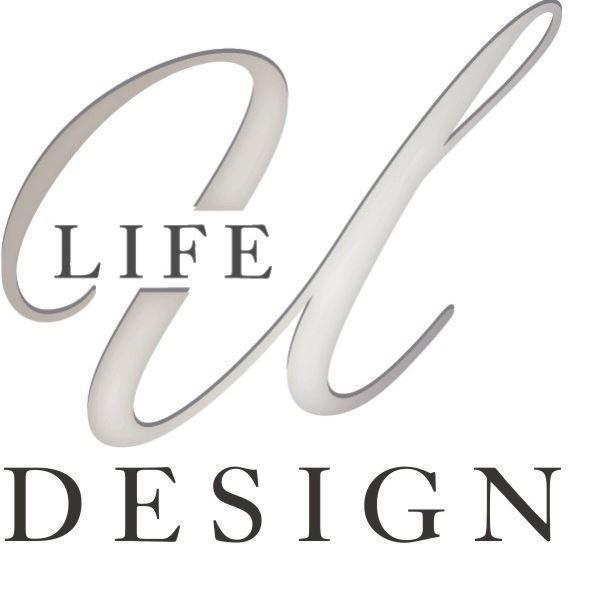 LIFE-U DESIGN logo