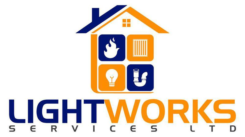 Lightworks Services Ltd logo