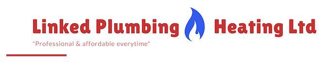 Linked Plumbing and Heating Ltd logo