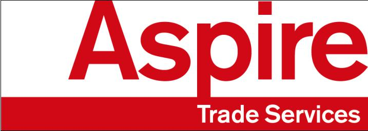 Aspire Trade Services Ltd logo