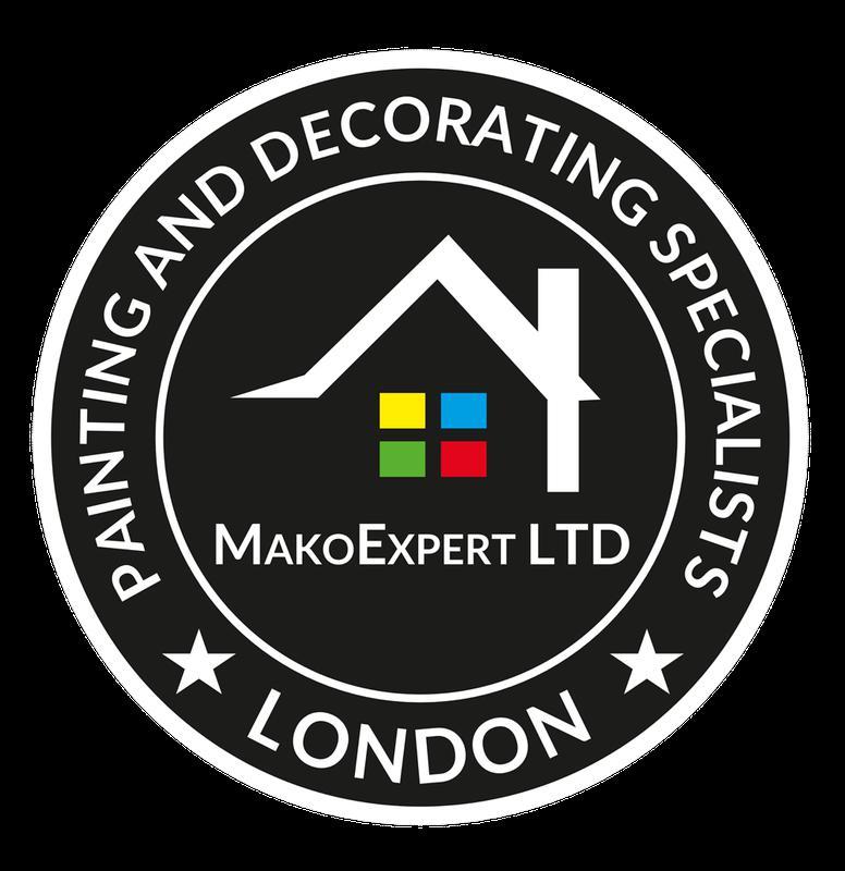 MakoExpert Ltd logo