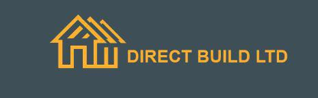 Direct Build Ltd logo