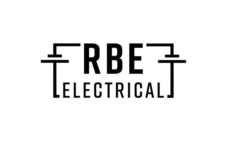 RBE Electrical Ltd logo