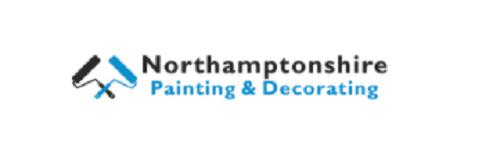 Northamptonshire Painting and Decorating logo
