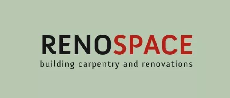 RenoSpace logo