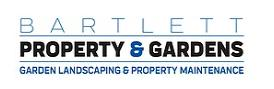 Bartlett Property & Gardens Ltd logo