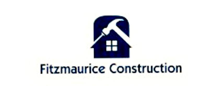 Fitzmaurice Construction logo
