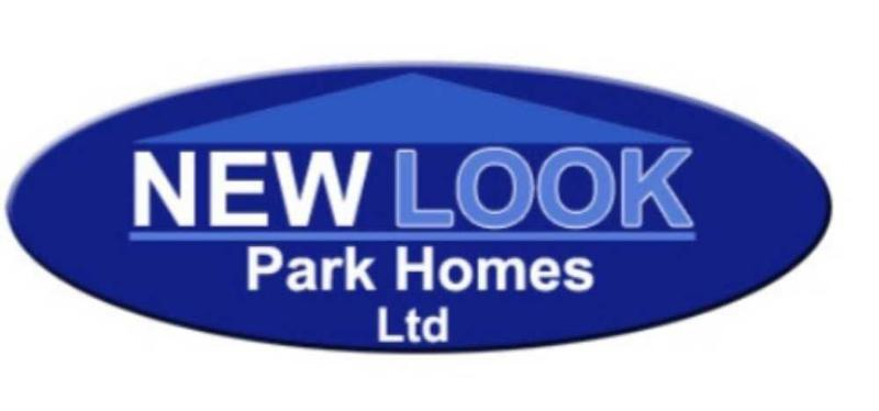 New Look Park Homes Ltd logo