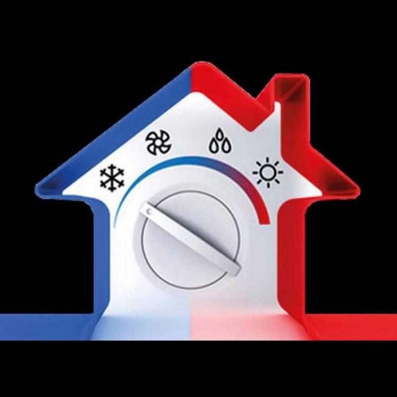 JDA Plumbing and Heating Ltd logo