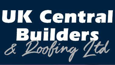 UK Central Builders & Roofing Ltd logo