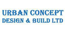 UCDB Ltd logo
