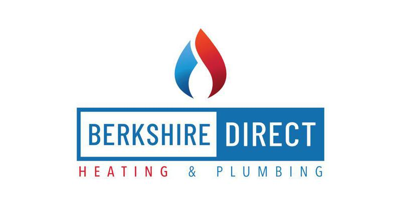 Berkshire Direct Heating & Plumbing logo