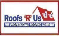 Roofs R Us Midland Ltd logo